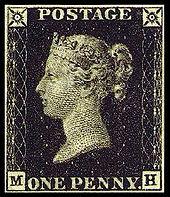 170px-Penny_black[1]