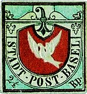 170px-Stamp-Basler_Taube[1]