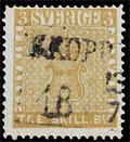 treskilling-yellow[1]