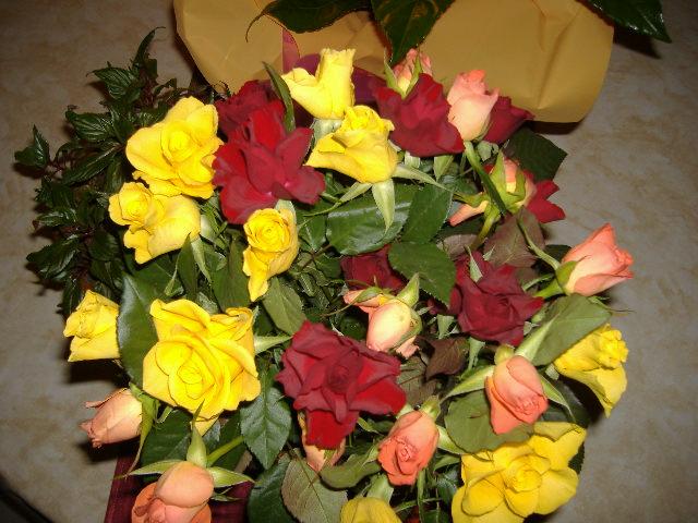 fleurs13.jpg