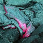 volcan-3-150x150 coulée de lave dans Volcans