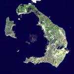 volcan-4-150x150 Pompéi