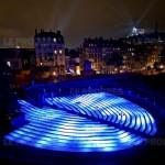 amphitheatre-des-3-gaules-photo-s-g[1]