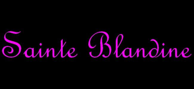 blandine[1] (2)