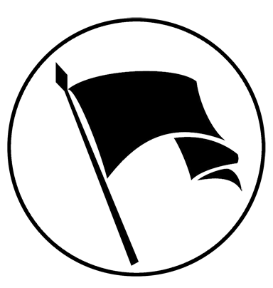 drapeaunoirna[1]