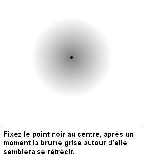 68il35elepoint1.jpg