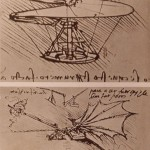 Leonardo_da_Vinci_helicopter_and_lifting_wing[1]