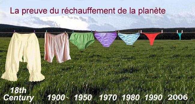 globalwarming1.jpg