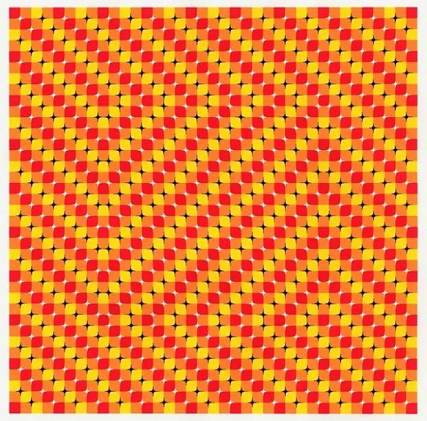 illusion511.jpg