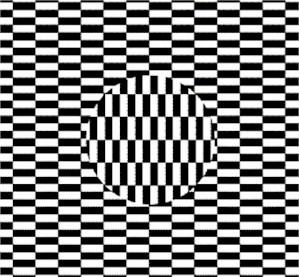 illusion581.jpg