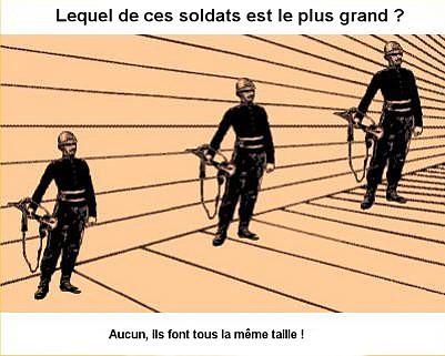 illusion681.jpg
