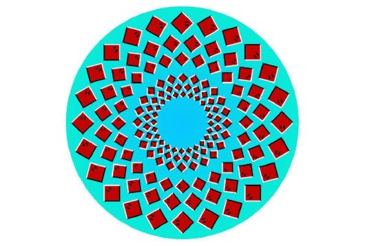 illusionsoptique11.jpg