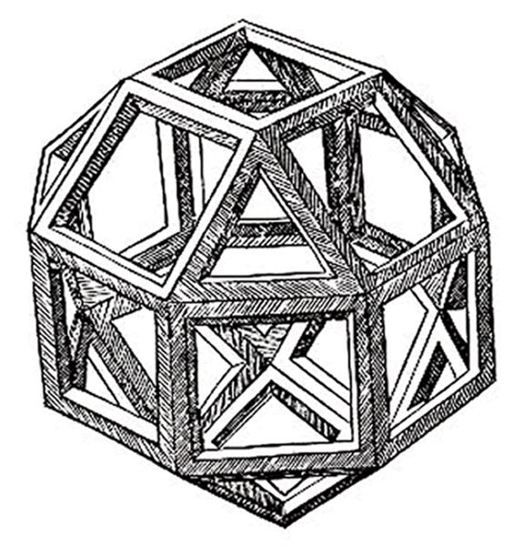564pxleonardopolyhedra1.png