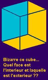 9r37le5cube1.jpg