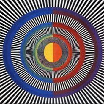 illusion431.jpg