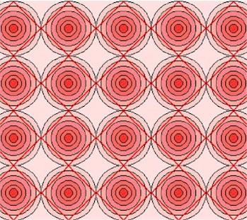 illusion491.jpg