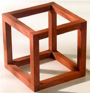 illusion561.jpg