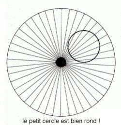 illusion631.jpg