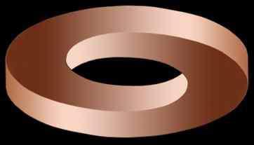 illusion821.jpg