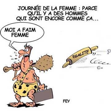 humours , détente (2)! dans -(gifs)Humour 2 sans-titre3