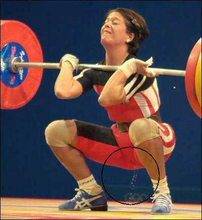 sport0151.jpg