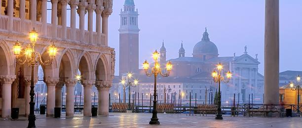 Venise-EV-bandeau[1]