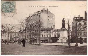 47_place_croix_rousse[1]