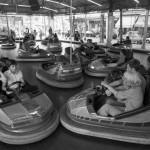 carambolages-assures-en-auto-tamponneuses-28-septembre-1980-archives-le-progres[1]