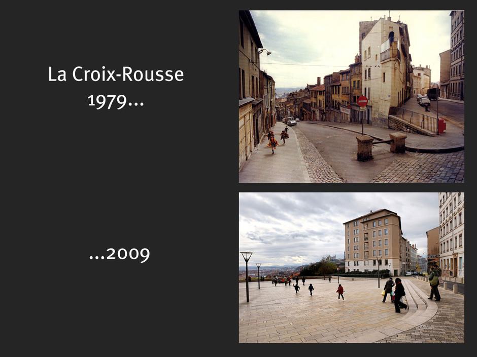 la-croix-rousse_940x705[1]