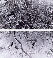 180pxnagasaki1945beforeandafter28adjusted291.jpg