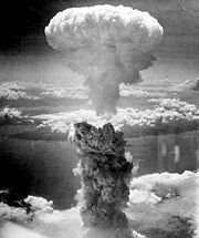 180pxnagasakibomb1.jpg