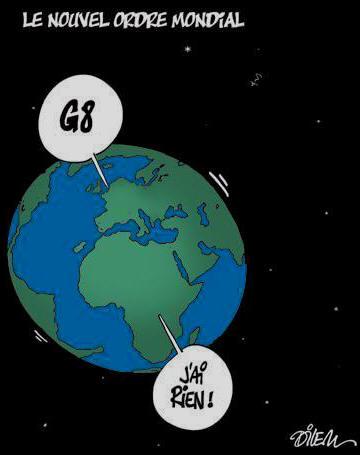 g8grien1.jpg