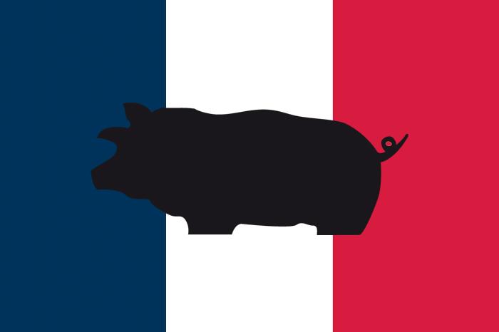drapeau-larland[1]