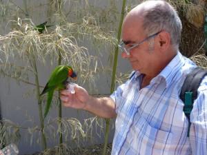 parc-oiseaux-2012-011-300x225 journée