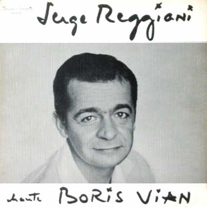 reggiani-boris-vian[1]