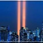 11-09-2001-Homage[1]
