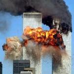 11-Septembre-2001[1]