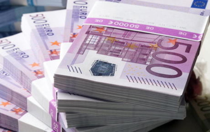 500-euro-new[1]