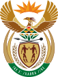 85pxcoatofarmsofsouthafricasvg1.png