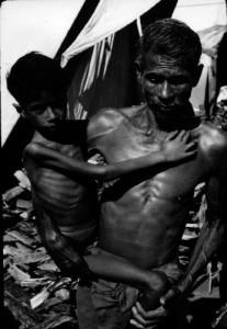Starved_child1-207x300