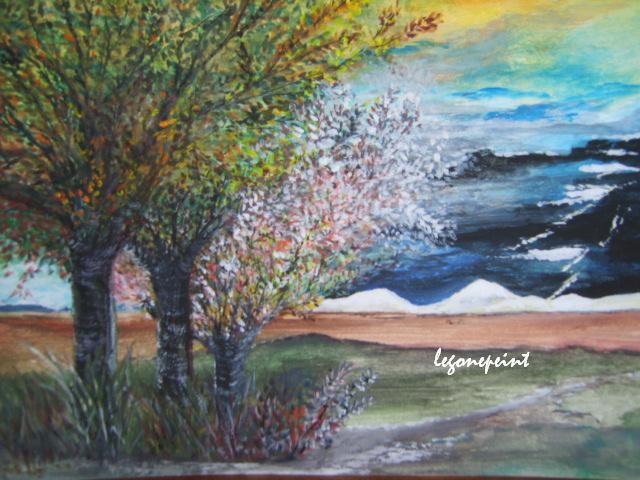 peinturespapa0191.jpg