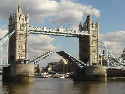 11290towerbridge1.jpg