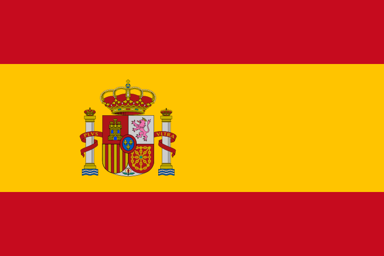 750pxflagofspainsvg1.png
