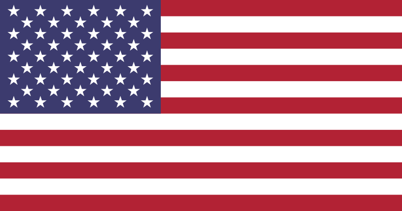800pxflagoftheunitedstatessvg1.png