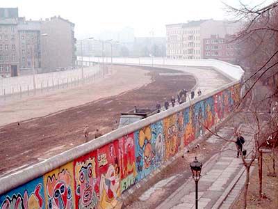 berlinermauer1.jpg