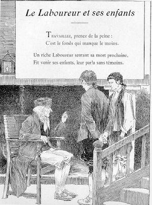 laboureur1.jpg