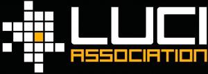 logo20luci20blanc1-300x108