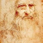 auto-portrait-léonard-de-vinci-150x150