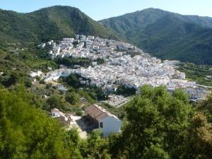 andalousie-2012-019-300x225 andalousie dans voyage en andalousie