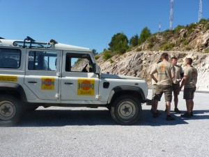 voyage en andalousie dans voyage en andalousie andalousie-2012-022-300x225